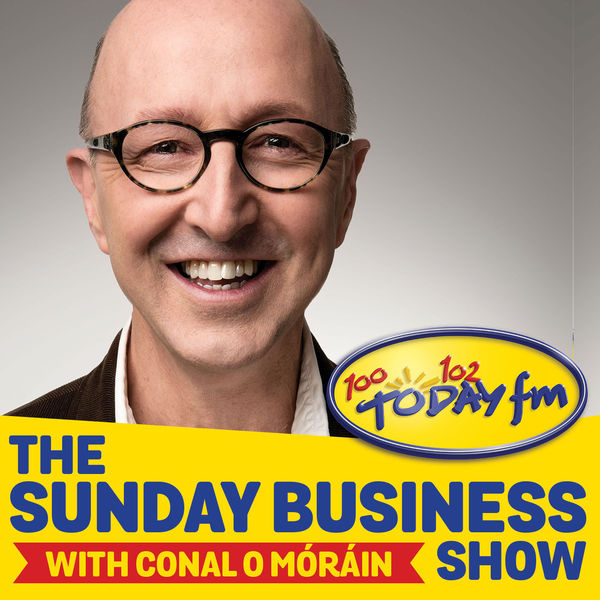 Standard Access on The Sunday Business Show
