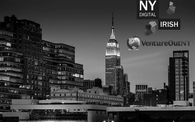 Irish Tech Startups to assemble in NY next week