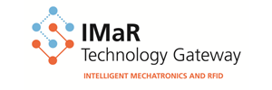IMaR Technology Gateway