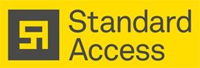 Standard Access