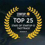 Top 25 Stars of Startup-O 'Fasttrack' Season 7